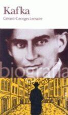 Kafka - Edição de Bolso
