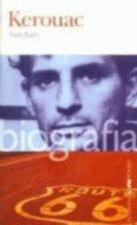 Kerouac - Biografia