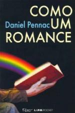 Como Ler um Romance