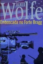 Emboscada no Forte Bragg