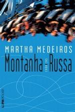 Montanha Russa: Crônicas (pocket)