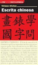 Escrita Chinesa