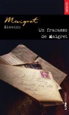 UM FRACASSO DE MAIGRET