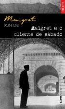 Maigret e o Cliente de Sábado