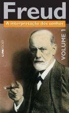 Interpretacão dos Sonhos, A - Vol.1