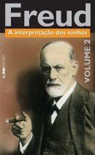 INTERPRETACAO DOS SONHOS, A - VOL.02 - BOLSO