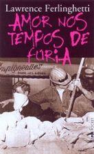 Amor nos Tempos de Fúria - Coleção L&pm Pocket