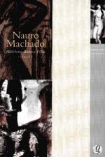 Melhores Poemas (Nauro Machado)