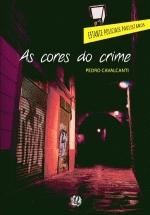 As Cores do Crime