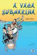 A Vaca Submarina