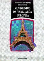 Movimentos da Vanguarda Europeia