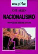 Nacionalismo: o Desafio À Nova Ordem Pós-socialista /// Russificação. Perestroika. Leste Europeu.