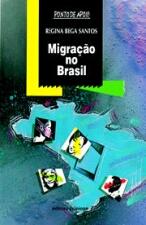 (01) - Migração no Brasil - Ponto de Apoio