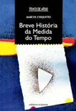 BREVE HISTORIA DA MEDIDA DO TEMPO