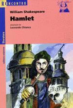 Série Reencontro - Hamlet