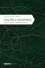 NAÇÕES E DIASPORAS:ESTUDOS COMPARATIVOS ENTRE B.P