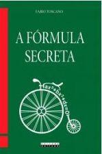 A Fórmula Secreta