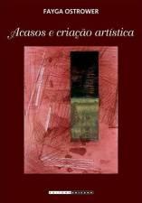 ACASOS E CRIAÇÃO ARTÍSTICA