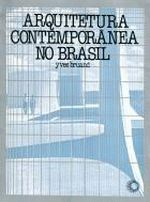 Arquitetura Contemporanea No Brasil