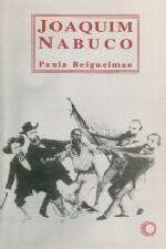 JOAQUIM NABUCO [POL]