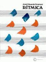 RITMICA