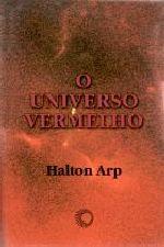 O universo vermelho