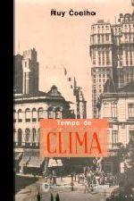 TEMPO DE CLIMA [CRI]