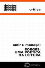 BORGES: UMA POÉTICA DA LEITURA [CRI]