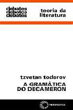 A Gramática do Decameron