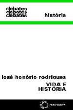 Vida e História