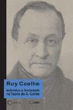 Indivíduo e sociedade na teoria de A. Comte
