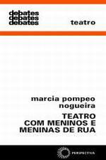 TEATRO COM MENINOS E MENINAS DE RUA [TEA]