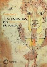 TESTEMUNHAS DO FUTURO [FIL]