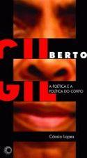 Gilberto Gil Cri