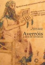 Averróis: A Arte de Governar