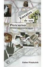 ENSAIOS DE UM PERCURSO [TEA]