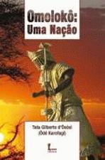 OMOLOKO:UMA NACAO