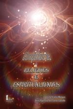 Compêndio De Religiões E Espiritualidades