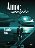 Amor Maybe