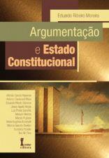 Argumentacão e Estado Constitucional