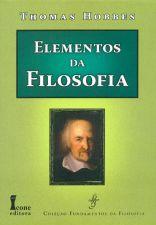 Elementos da Filosofia