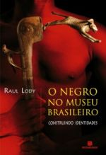 O Negro no Museu Brasileiro