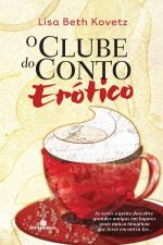 O Clube do Conto Erótico