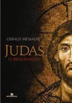 Judas O Bem Amado