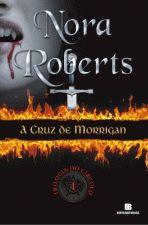 A Cruz de Morrigan: volume 1