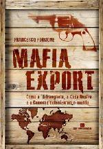 Máfia Export