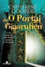 O Portal de Glasruhen - Volume 2