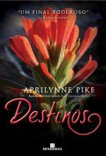 Destinos - Vol.4 - Série Fadas