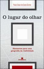 LUGAR DO OLHAR, O