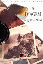 A Imagem - 16ª Edição